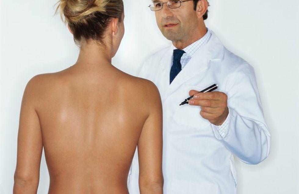 La cirugía estética mejora la autoestima