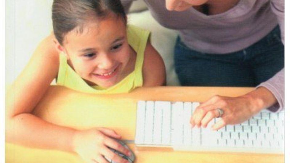 Descubre cómo fomentar el aprendizaje de tus hijos