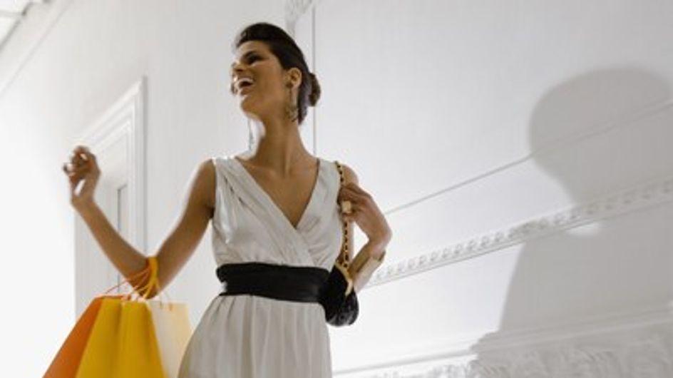 No te pierdas la nueva colección de Juicy Couture