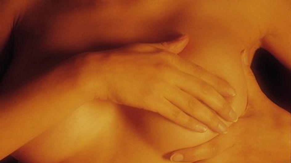 Un nuevo seguro frente al cáncer de mama