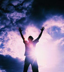 La energía de hoy: lunes 25 de junio de 2012