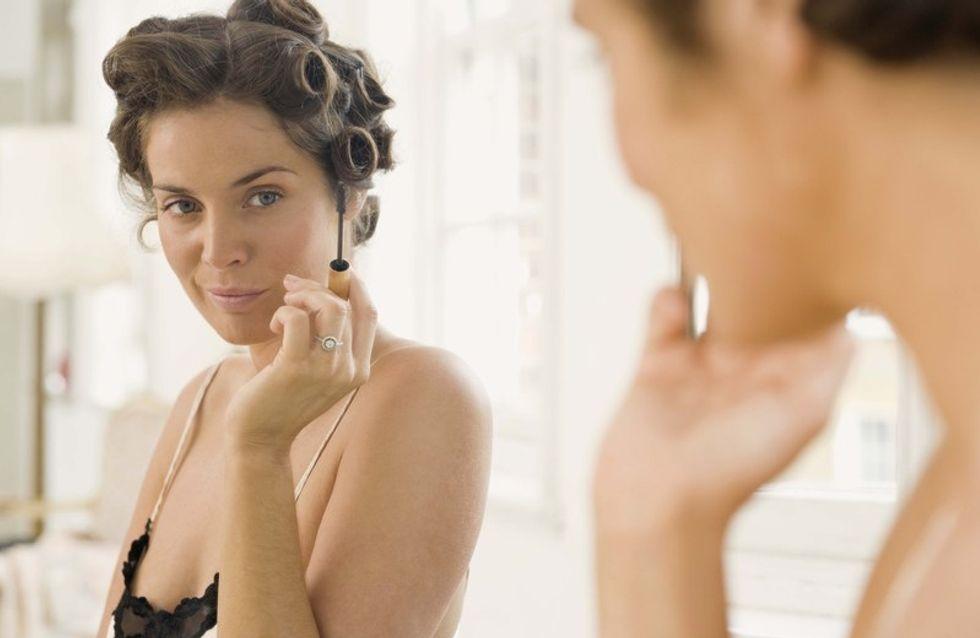 Cómo conseguir un maquillaje neutro