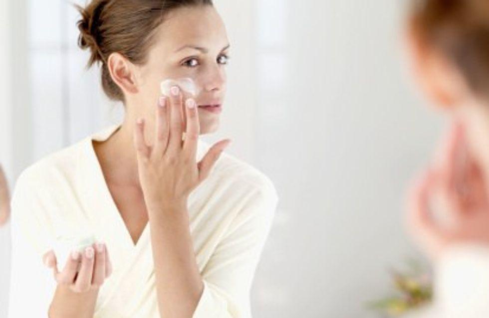 La linea de Plantea, ideal para cuidar tu piel