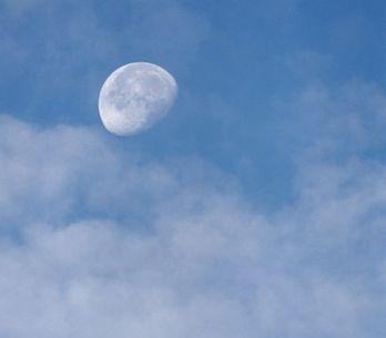 La energía de hoy: domingo 22 de julio de 2012