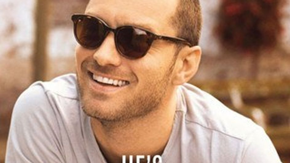 Jude Law, nueva imagen de Vogue Eyewear