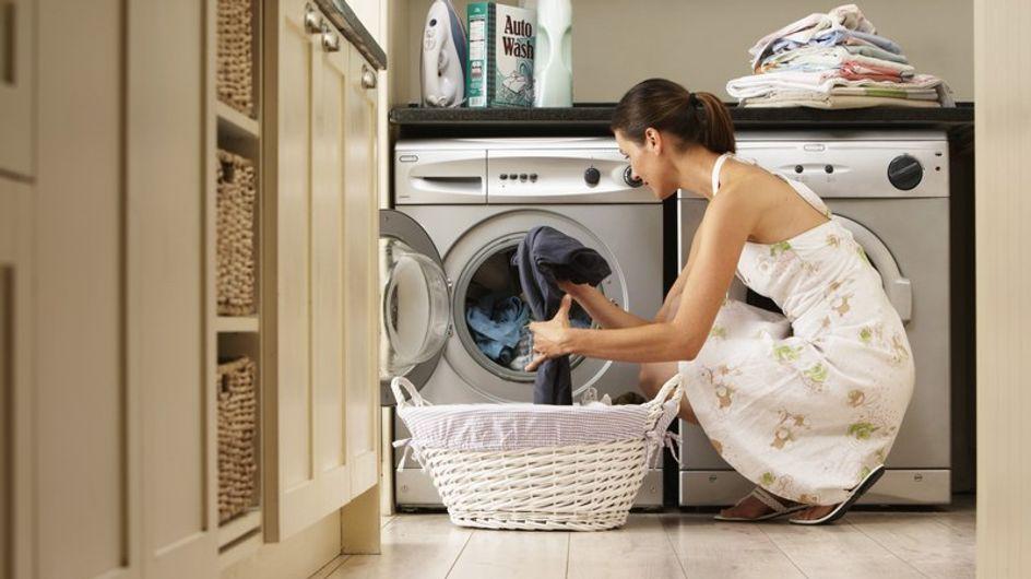 Enfemenino.com lanza un estudio sobre la higiene doméstica a nivel europeo