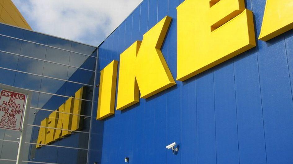 """Ikea abrirá una cadena de hoteles """"low cost"""""""
