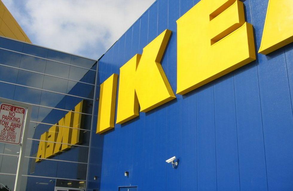 Ikea abrirá una cadena de hoteles low cost