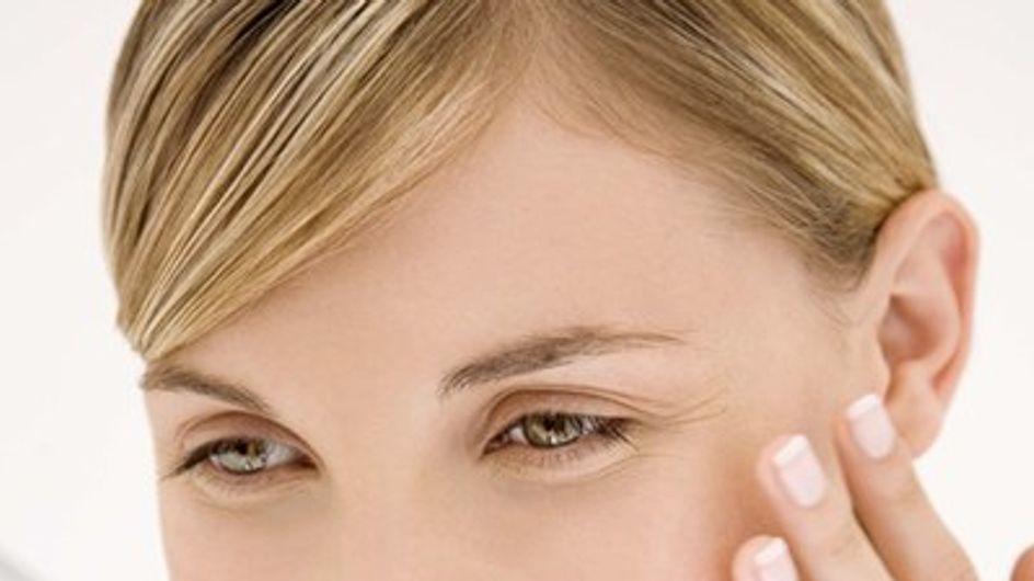 Olay: nuevo Complejo Alisador de arrugas