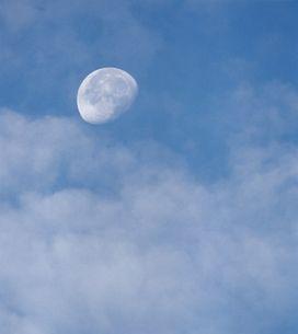 La energía de hoy: domingo 2 de septiembre de 2012