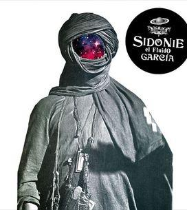 Sidonie anuncia la gira acústica de El fluido García
