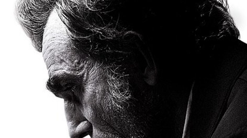 Primeras imágenes de Lincoln, dirigida por Steven Spielberg