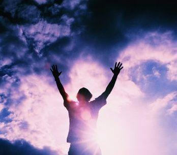 La energía de hoy: lunes 17 de septiembre de 2012