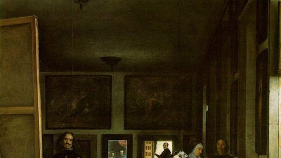 Descubre el papel de la mujer en la historia del arte