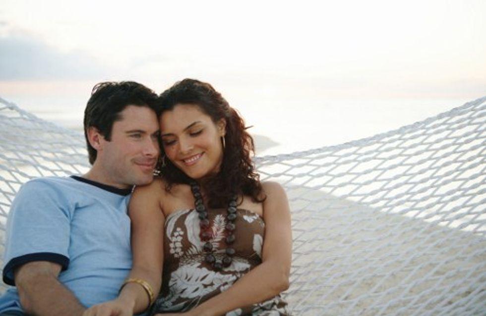 No es suerte; es ciencia: por qué funciona una pareja
