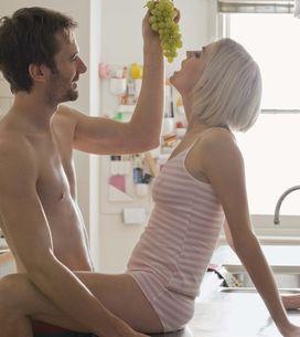 ¿Un tratamiento que aumenta la energía y el apetito sexual? ¡El cortisol lo consigue!