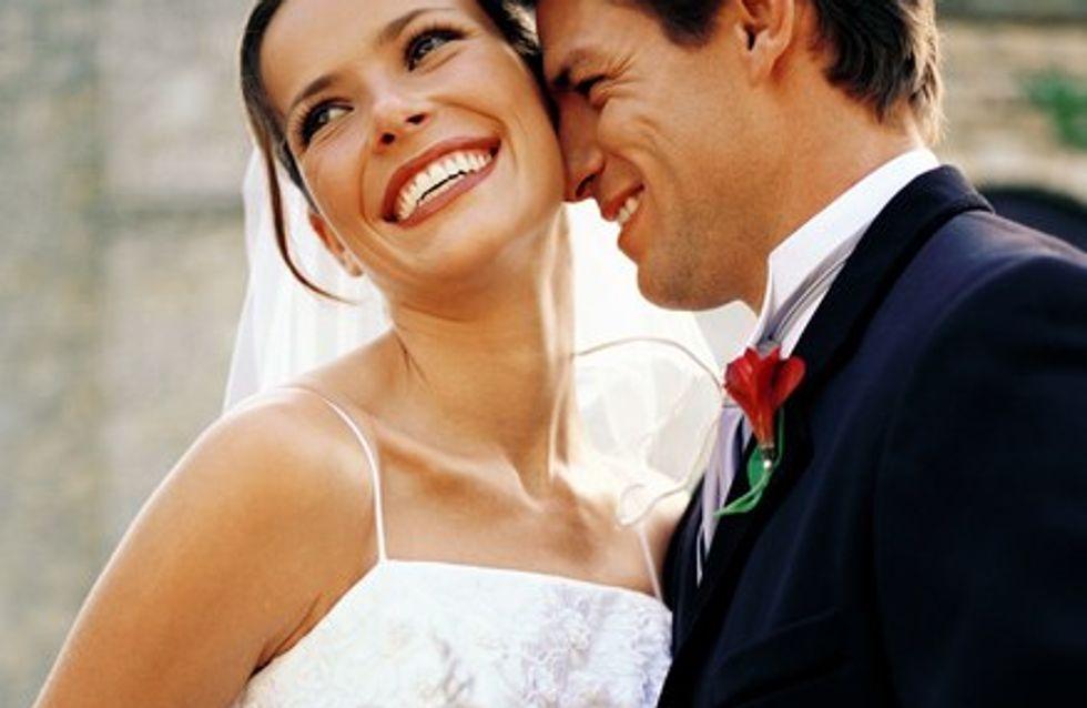 ¿Te vas a casar? ¡No te pierdas la Wedding Room!