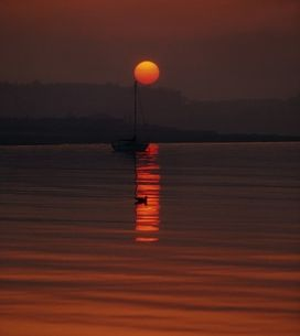 La energía de hoy: viernes 5 de octubre de 2012