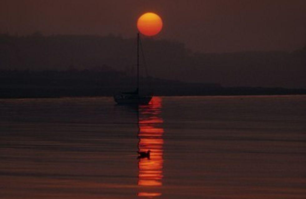 La energía de hoy: viernes 12 de octubre de 2012