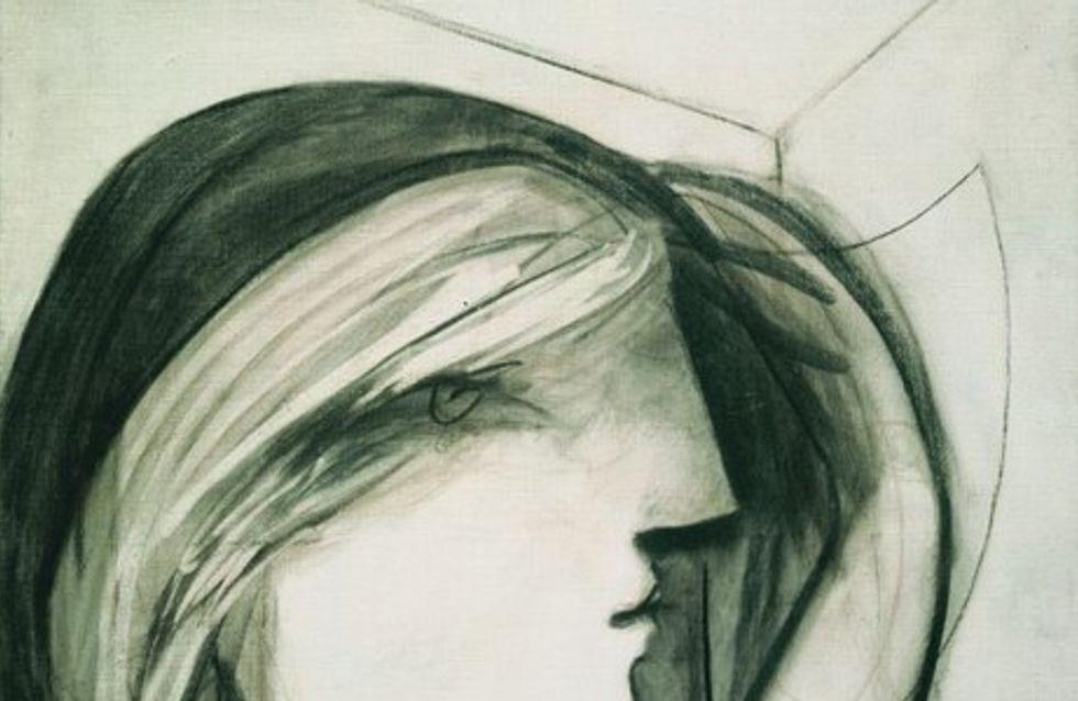 Una muestra de Picasso en el Guggenheim de Nueva York