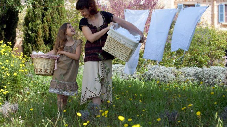 La mujer rural: motor del desarrollo social