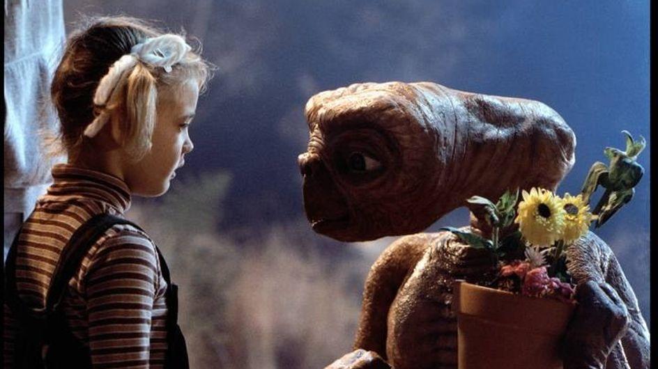 ¡Celebramos el 30 aniversario de ET!
