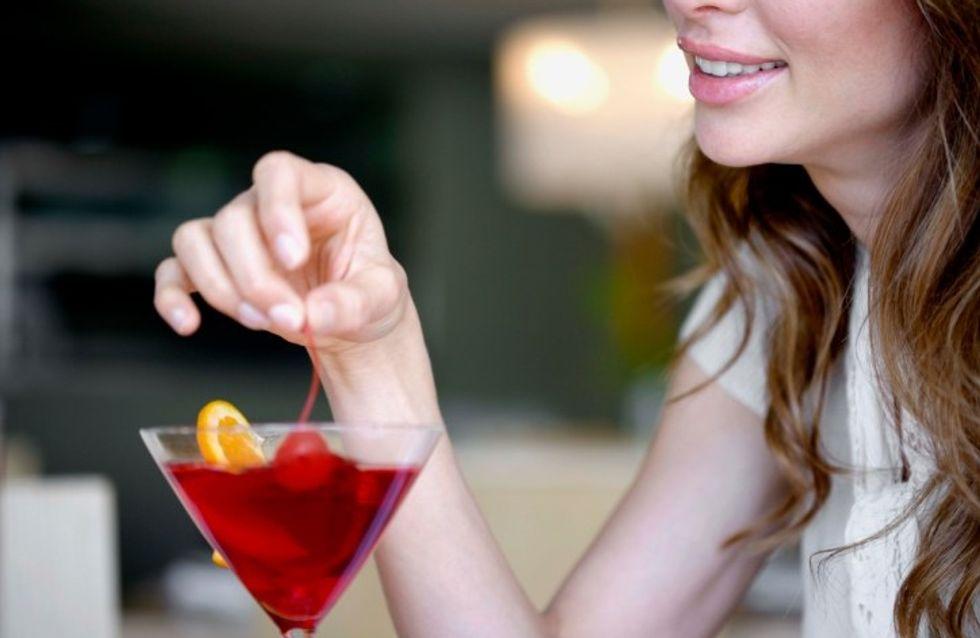 El cóctel más caro del mundo cuesta 6.780 €