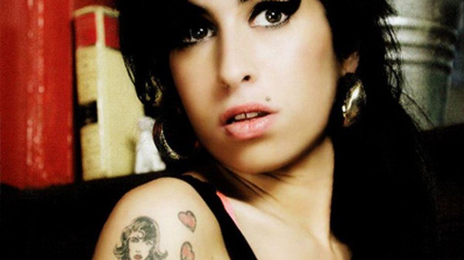 La vida de Amy Winehouse a escena