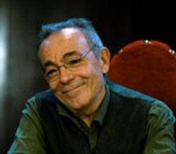 El Principito vuelve de la mano de José Luis García