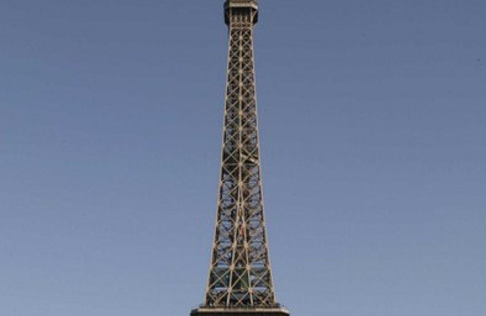 Londres y París, los destinos europeos preferidos para el Puente