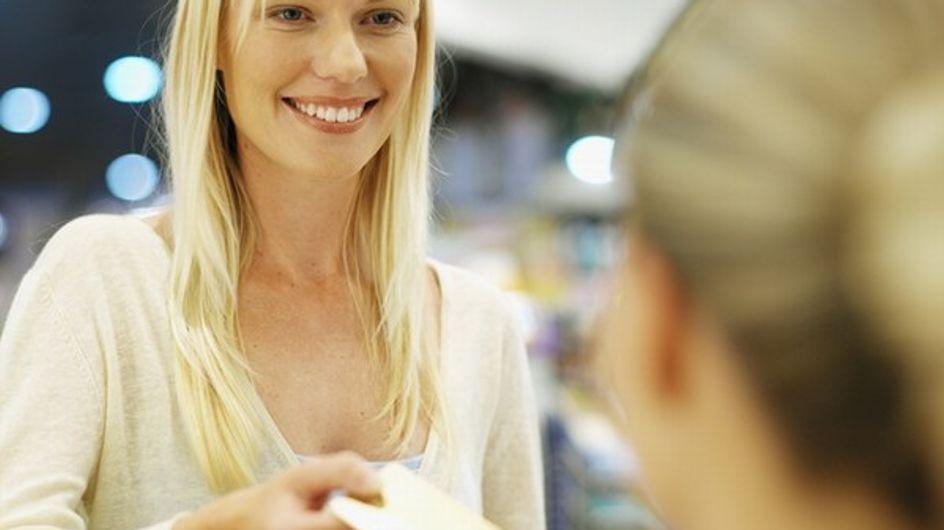 Descuentos personalizados: ¿qué productos eliges?