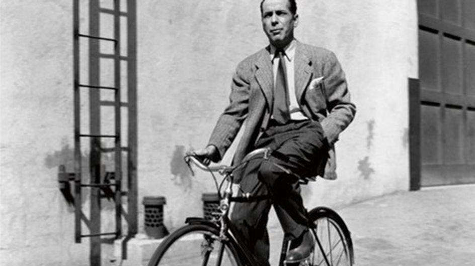 """El """"Photoshop"""" del Hollywood de los años 50"""