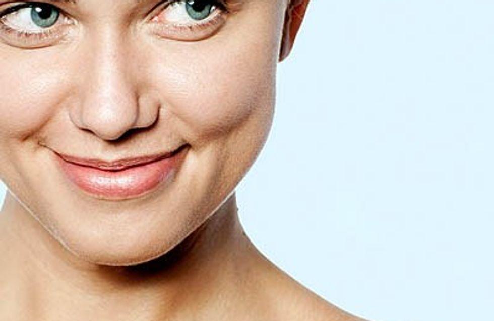 Regenera tu piel a base de vitamina C con Repavar