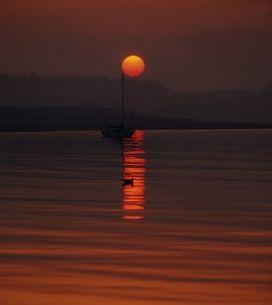 La energía de hoy: viernes 9 de noviembre de 2012