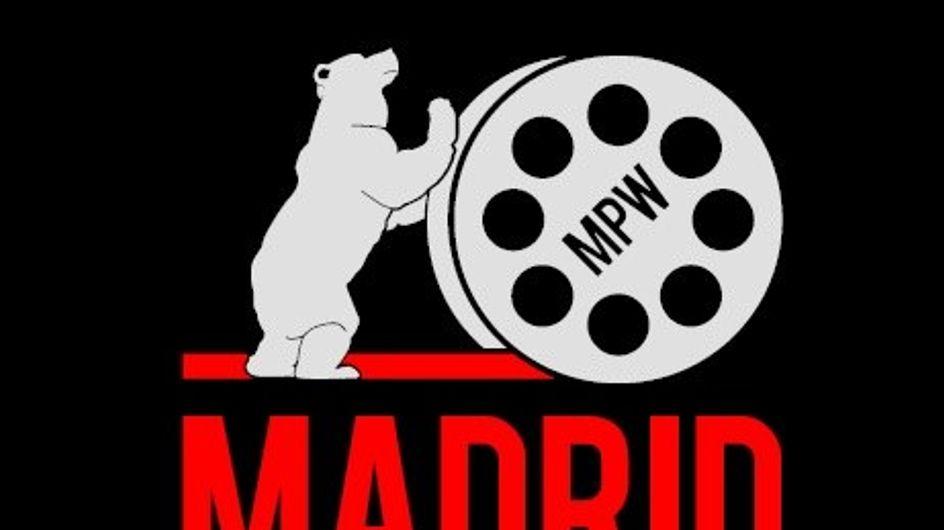 Comienza la segunda edición de Madrid Premiere Week