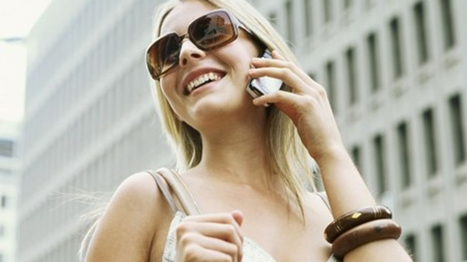 ¡Loewe te da a elegir entre 131.265 modelos de bolsos!