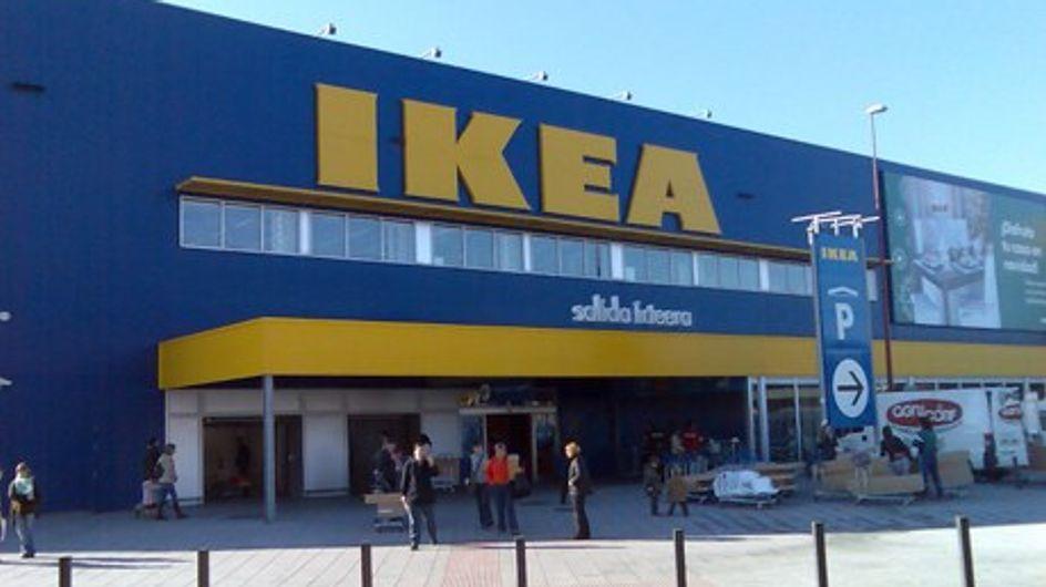 Ikea, ahora redecora tu barrio