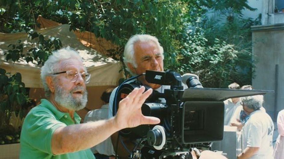Nace Berlanga Film Museum, un tributo a Luis García Berlanga