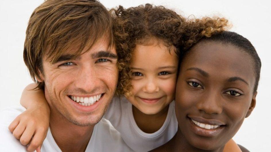 La tolerancia es clave para la convivencia