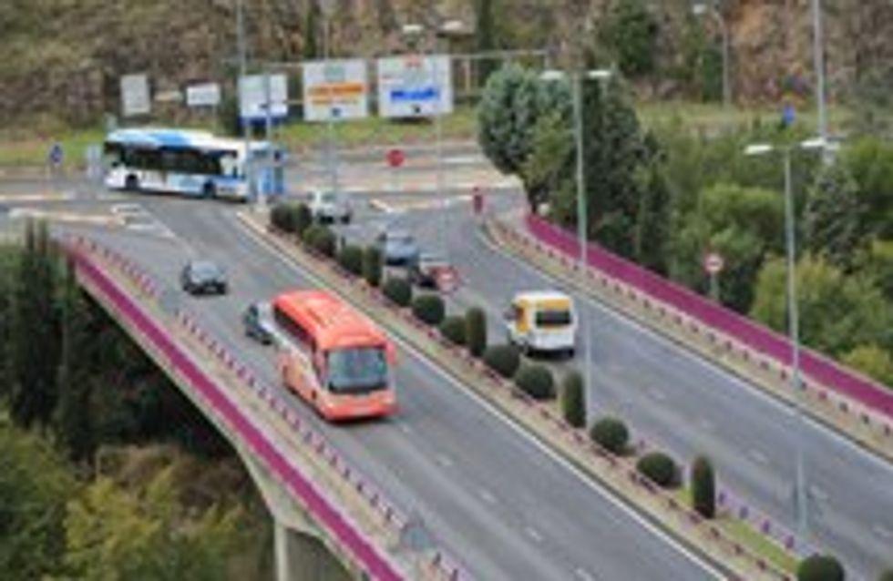 Hoy se conmemora el Día Mundial de las Víctimas de accidente de tráfico