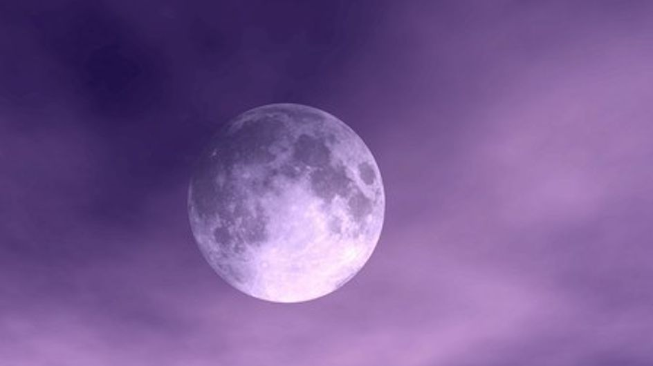 La energía de hoy: martes 20 de noviembre de 2012