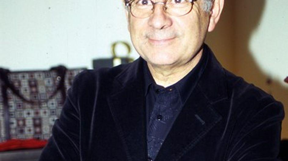 25 años de moda con Roberto Verino