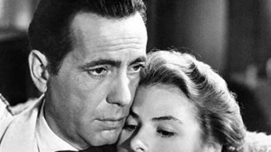 """""""Casablanca"""" cumple 70 años"""