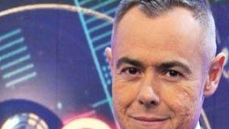 Telecinco retira la querella a Pablo Herreros
