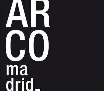 Las galerías catalanas dan plantón a ARCO