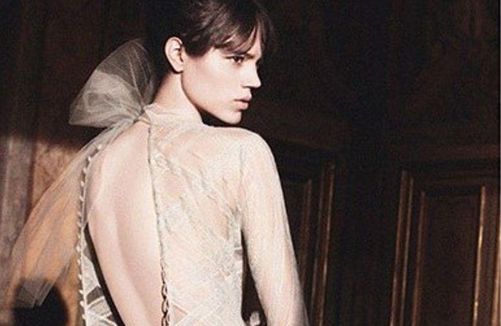 Descubre Valentina Assoluto, el nuevo perfume de Valentino