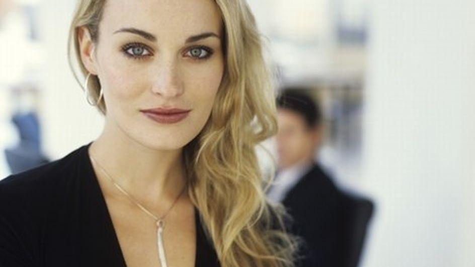 Look 24 horas: un estilo versátil y femenino