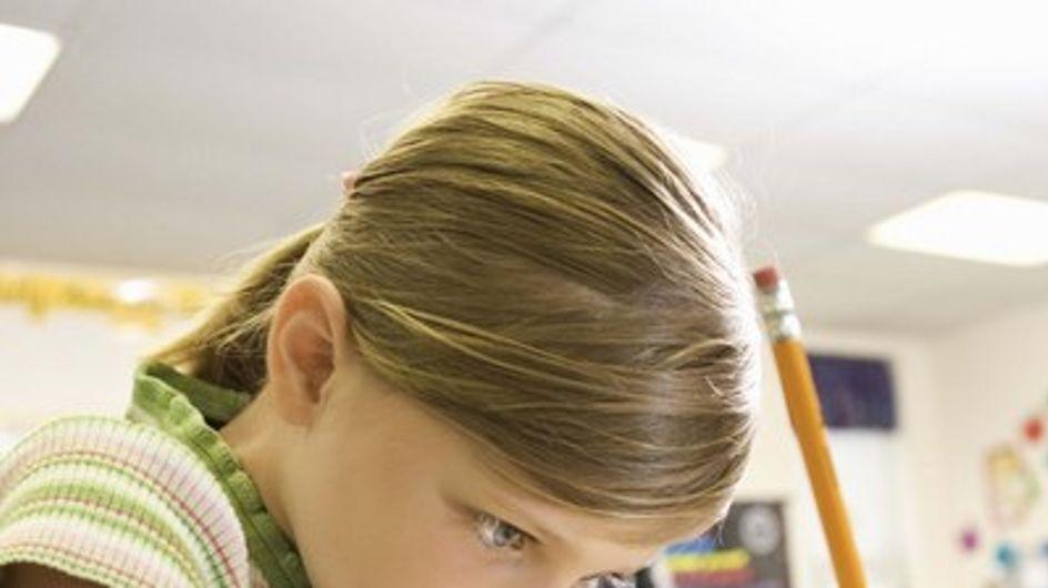Smartick un método on line para que mejoren en matemáticas