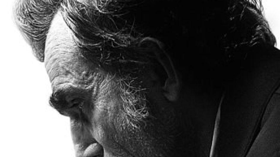 'Lincoln', la gran favorita para los Globos de Oro