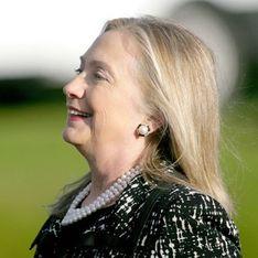 Hillary Clinton abandona la Secretaría de Estado